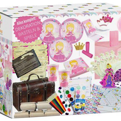 Kinder-Geburtstag_Prinzessin_Party-Box_komplett-Spiele-Deko_6-KinderKinder-Geburtstag_Prinzessin_Party-Box_komplett-Spiele-Deko_6-Kinder